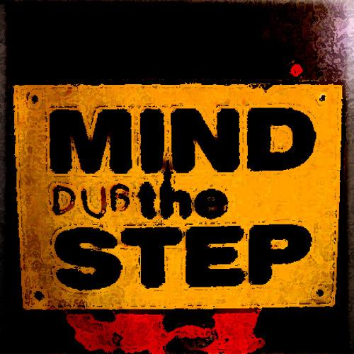 G31 - Mind The Dub Step (Mix)