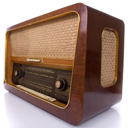 סיכום העשור במוזיקה הישראלית ברדיו הבינתחומי - שעה ראשונה