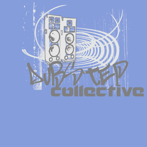 Dubstep Collective