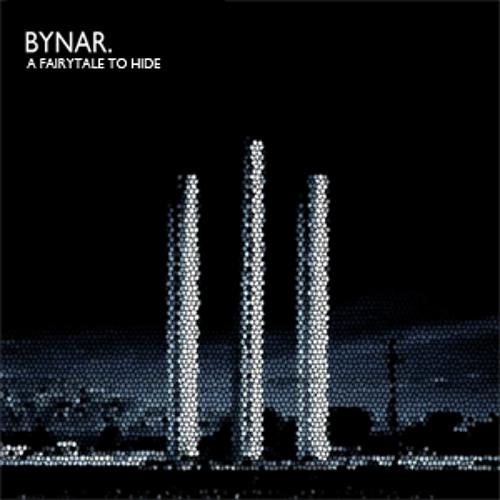Bynar - A Fairytale To Hide (The Killers vs. White Lies)
