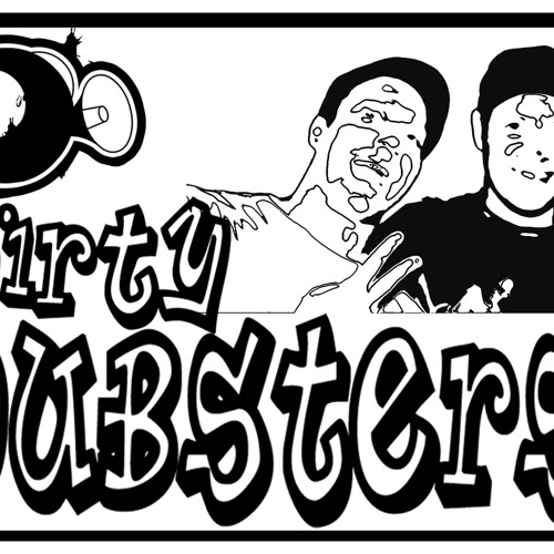 07 - Dirty Dubsters - Funk que manera