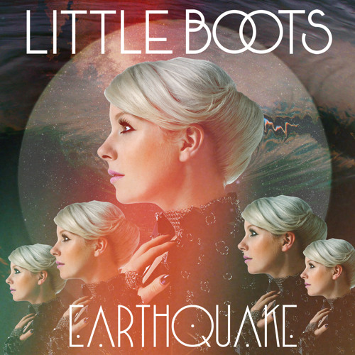 Little Boots Remix Competition