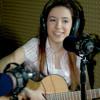 Gökçe Kırgız - Haketmedim Paylaşım By Ömer ® ;) mp3