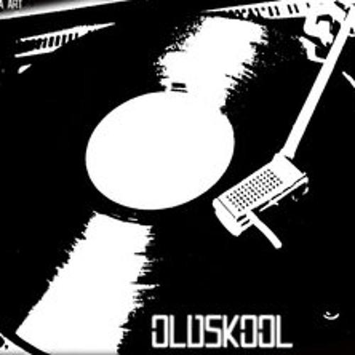 Old Skool Mixes   - 1985-1999