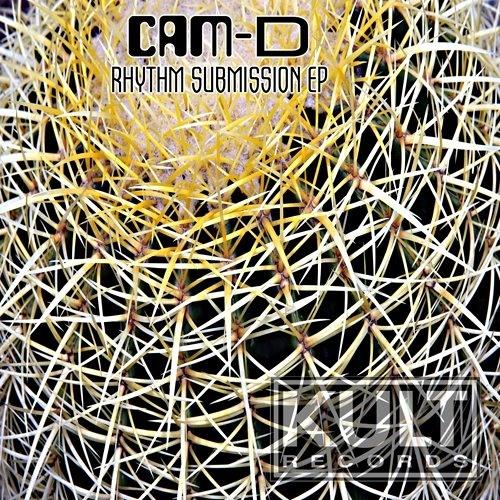 Cam-D- Rhythm Submission