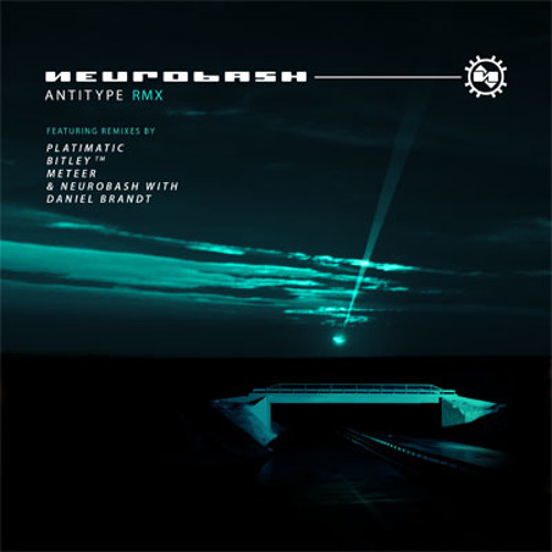 Neurobash - Wealth of the Others (Platimatic Remix)