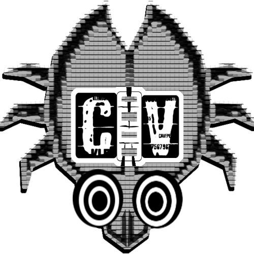 Lo-fi bugs CONTROL VOLTAGE homestudiomaster mp3
