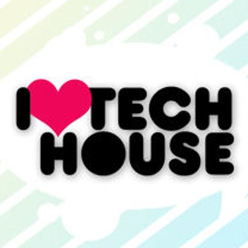 Tech House Spain