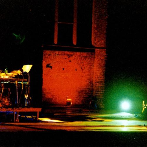 okonium (1999)