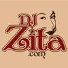 DJ ZITA in the mix