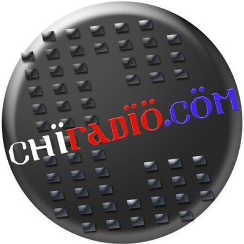 chiRadio