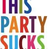 This Party Sucks (Explicit)