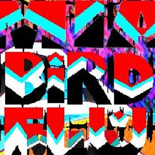 M.I.A. - Bird Flu (Damgroove Bootleg)