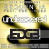 Sequentia feat. Per Linden - Undiscovered (Tim Preijers Remix)