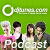 DJTunes Podcast  Episode 17