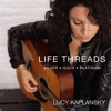 Free Download Life Threads Mp3
