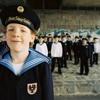 STIR News • 狠攪社®_Vienna Boys' Choir cover of Schubert