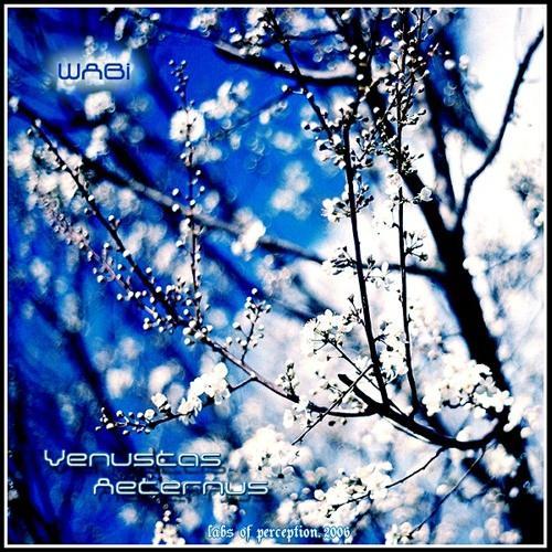 WABi  [Labs Of Perception] - Venustas Aeternus.2006