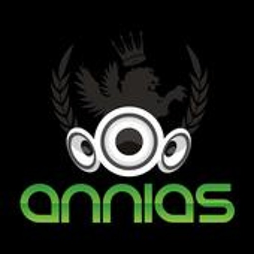 Annias - Sliders (Hybrid Dubstep/Drum&Bass)freedl wid fam