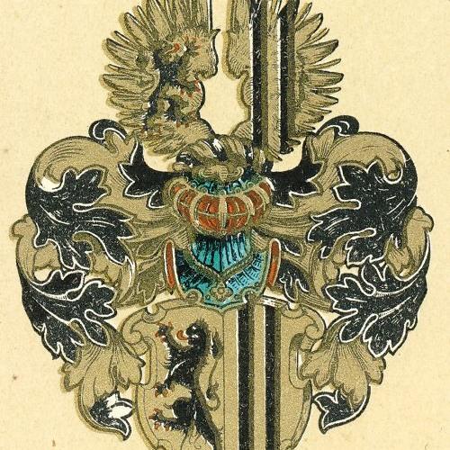 Dresden - Elbflorenz Heroes