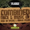 Comined-mice and music ep (cat and mouse (original mix))