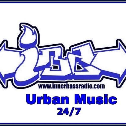 InnerBassRadio
