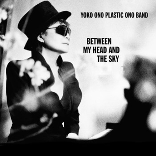 Secret Garden (Yoko Ono Plastic Band remixed by TRZ)