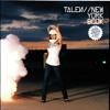 Talen feat. Sensational -  Track This