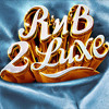 Dj ac majestic & mouss rnb cult  mix live r&b 90's 2000's