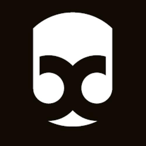 Bassdrop.co.nz Mixes