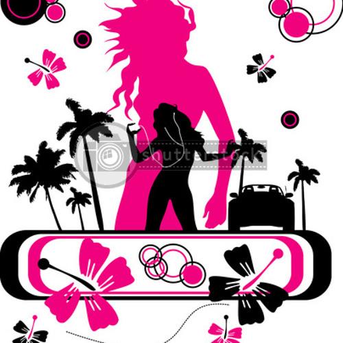 FLORIDA E.D.M. LOVERS!!