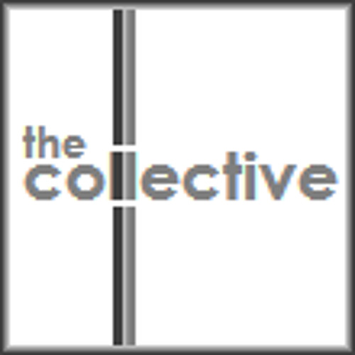 The Collective Project