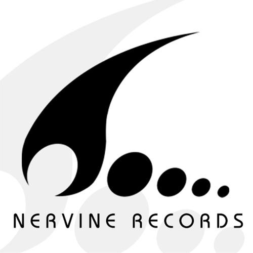 Nervine Records (FAN CLUB)