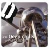 Deeprhythms guest mix #36