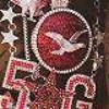 Young Sleezy Feat Birdman - Hottest In Da City (Prod by DJ Hunt)