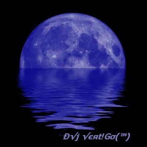 Dvj Vertigo - Dance in a Blue moon