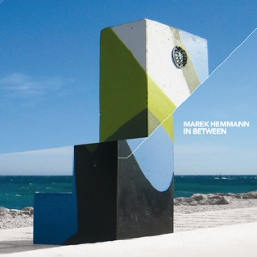 Marek Hemmann - Kaleido