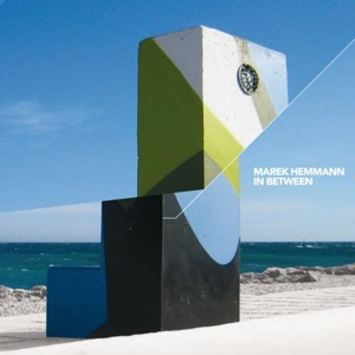 Marek Hemmann - Compass