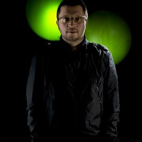 Mark Pritchard — Heavy As Stone (Dub Plate Remix)