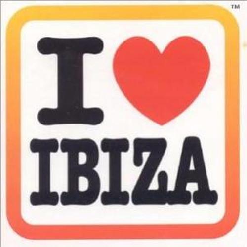 iBiza Lovers
