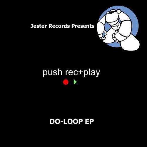Push Rec+Play - Do Loop (Omni Remix)