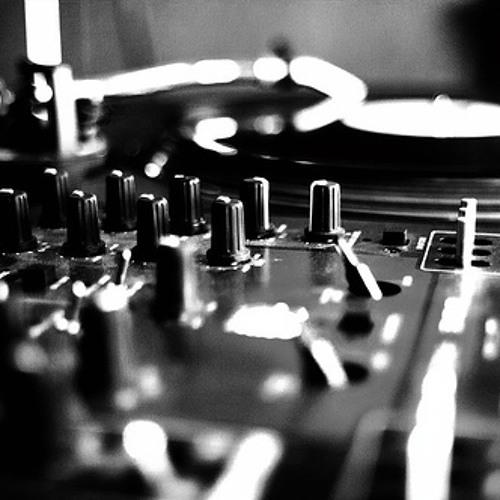 Multi Genre Bass Music