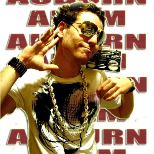 ADAM AUBURN - A FRESH START (70 Min DJ Mix) Jan '09