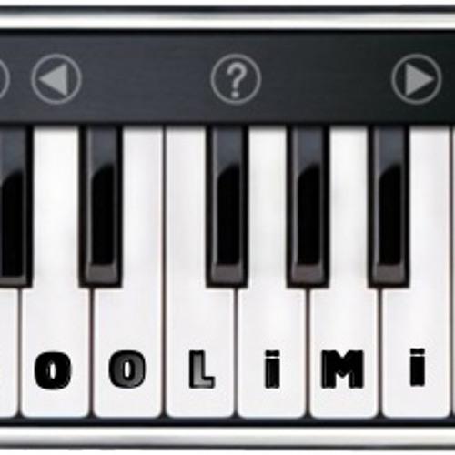 Boolimix Bazz 2 Jazz