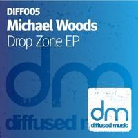 Dropzone Club Mix -