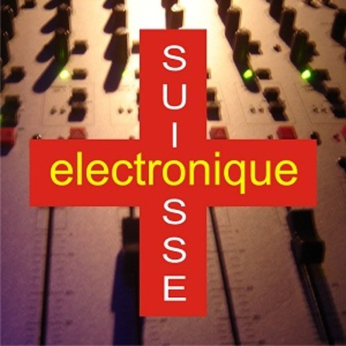Suisse Electronique