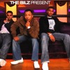 2 Step Bhangra - Reggaton n funk mix