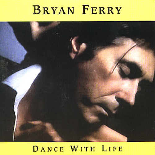 Bryan Ferry - Dance With Life (The Brilliant Light) (Hasbrouck Heights Club Mix)