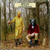 Roscoe [Beyond the Wizard's Sleeve Remix] Midlake (2006)
