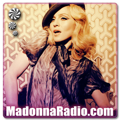 Madonna - You'll See (Dens54 & Rose B Acoustic Version)